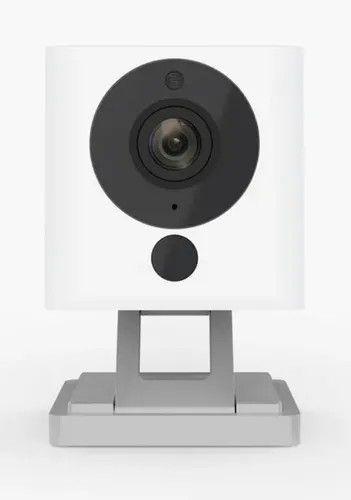 Câmera Inteligente Wyze Cam 1080p Hd Wifi Interna
