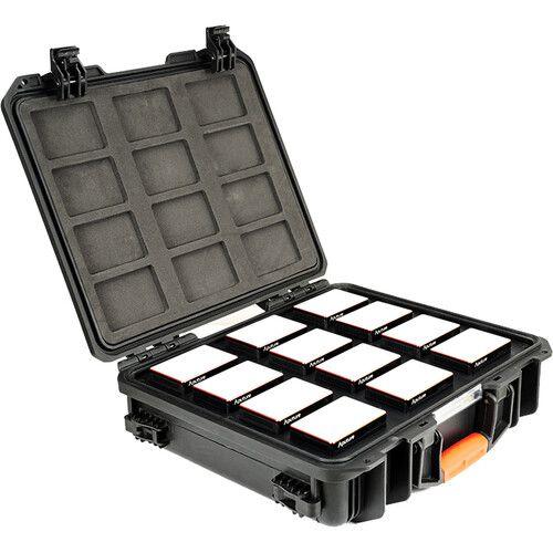 Aputure MC kit 12-Light