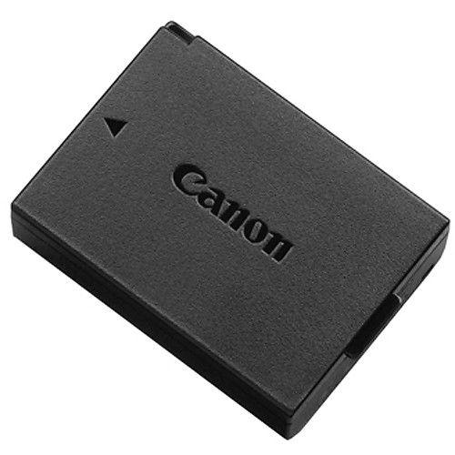 Bateria de íon-lítio Canon LP-E10