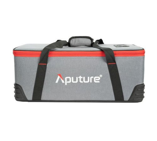 Aputure Bag 300D II (Maleta de reposição)
