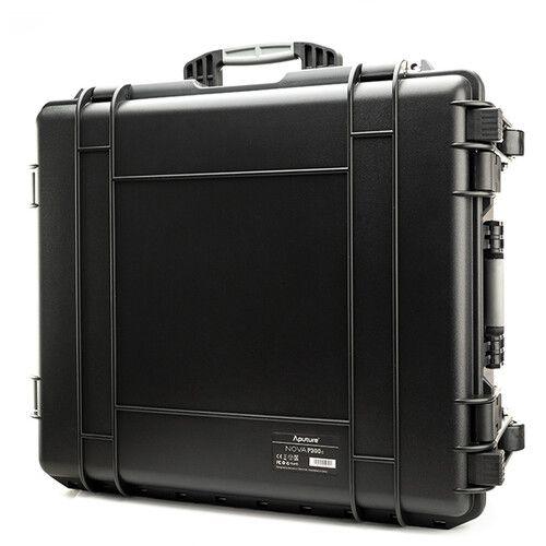 Aputure Nova P300C Case