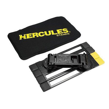 Suporte para Notebook Hercules com Bag