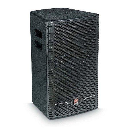 Caixa Staner Acústica Passiva UPPER-312