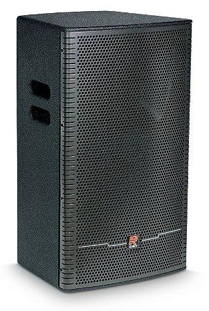 Caixa Staner Acustica Ativa UPPER-515A  300 Watts