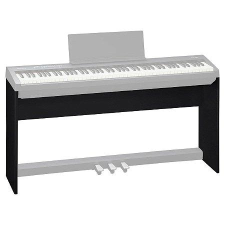 ESTANTE ROLAND PARA PIANO DIGITAL KSC-70BK