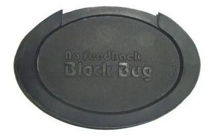 NO FEED BACK BLACK BUG EAGLE NFE