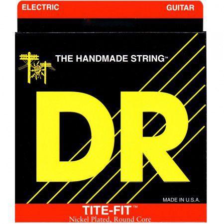 ENCORD.DR TITE-FIT GUITARRA 011 PCT C/ 2 EH-11