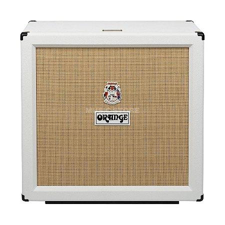 CAIXA ORANGE PPC412HP8 4 X 12 240 WATTS - WHITE BRANCA