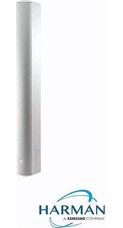 CAIXA JBL CBT 100 LINE ARRAY - BRANCA