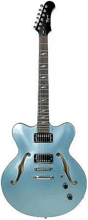 Guitarra TAGIMA SEATLE REVIS Semi Acustica Lake Placid