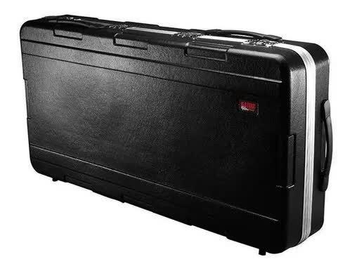 CASE BAG GATOR G-MIX 20X30 P/ MIXER 20