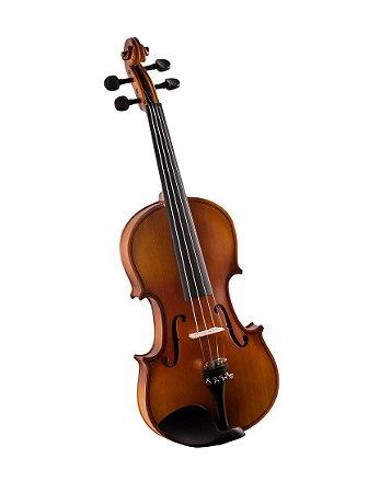 Violino 4/4 Hoyden Envelhecido VHE-44EN