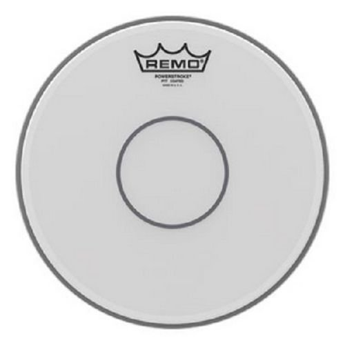 PELE 12 REMO POWERSTROKE 4 S/ CAIXA
