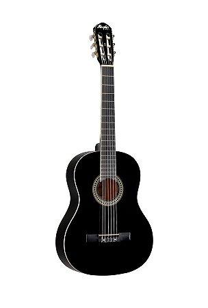 Violão Tagima Memphis Nylon AC-39 Preto