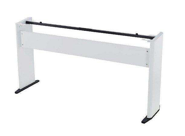Estante Piano Casio Cs-68 Branca PWEC2 Px-s1000 E Px-s3000