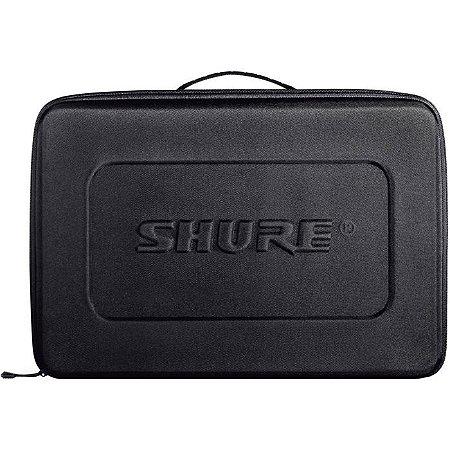 CASE SHURE RIGIDO BLX 95D16526
