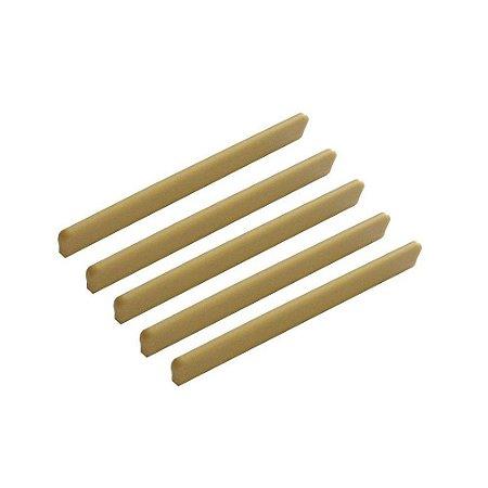 Rastilho GB Osso Smart Corda Violão Nylon 8 cm