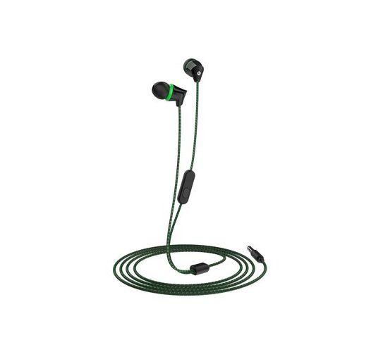 Fone de Ouvido Telefunken In-Ear TF-H100