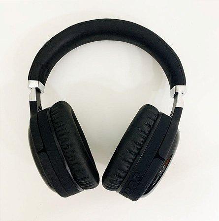 Fone de Ouvido Telefunken Bluetooth Headphone Quiet 800