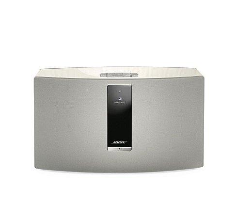 Caixa De Som Bose Soundtouch 30 Series Iii Wireles