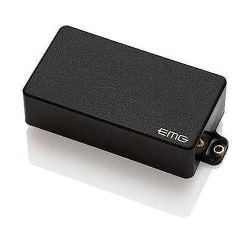 Captador EMG para Guitarra Humbucker Ativo EMG 85