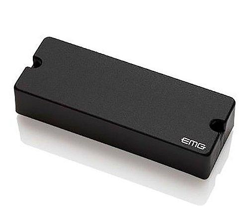 Captador EMG para Baixo 5 Cordas EMG-40P5BK