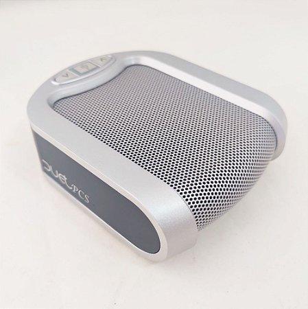 Phoenix Audio Duet Pcs Speakerphone Usb Pcs