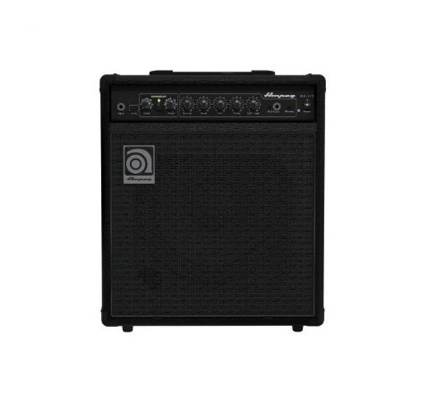 Amplificador Combo Ampeg C.Baixo 30W 1X10