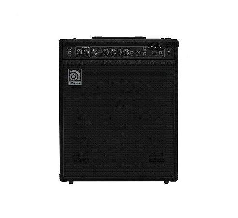 Amplificador Combo Ampeg C.Baixo 150W 1X15