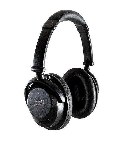Fone de Ouvido Kolt Profissional Bluetooth K-740NC
