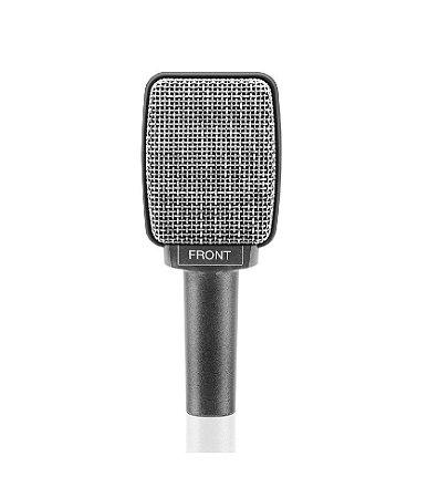 Microfone Sennheiser E609 Silver Guitarra