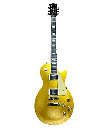 Guitarra Strinberg LPS230 GD