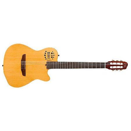 Guitarra Godin Redline