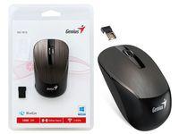 Mouse sem fio NX-7015 Genius