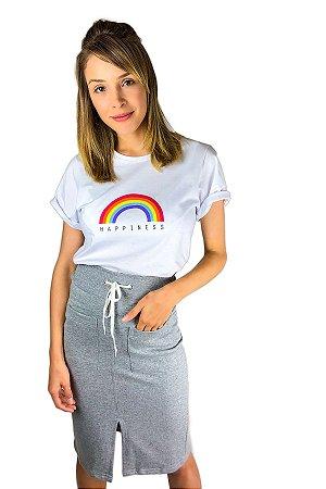 T-Shirt Happiness