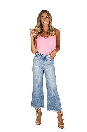 Calça Jeans Bárbara