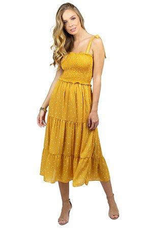 Vestido Marcela