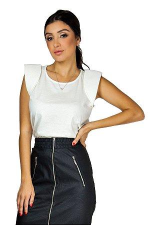 Blusa Taís