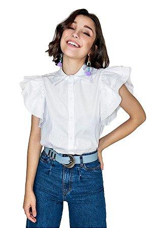 Camisa Antonella