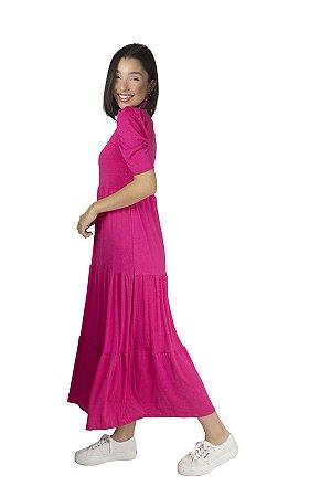 Vestido Sienna