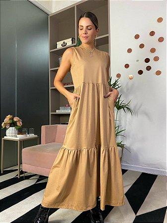 Vestido Fran