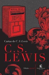 Cartas de C.S. Lewis
