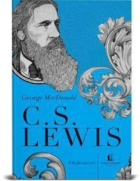 George MacDonald C-S Lewis
