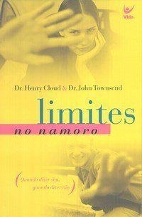 Limites no Namoro
