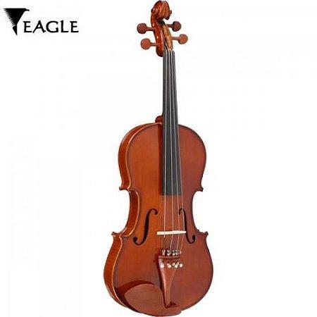 Viola de Arco 4/4 VA150 Envernizado EAGLE