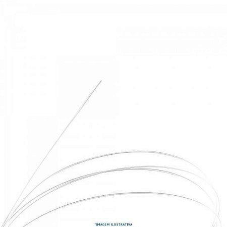 Corda De Nylon Canário GENW2 Para Violão 2ª Corda GIANNINI