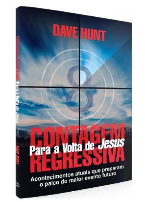 Contagem Regressiva Para a Volta de Jesus