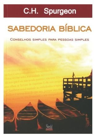 Sabedoria bíblica