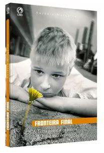FRONTEIRA FINAL