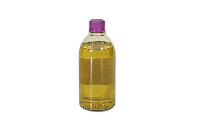 Óleo de Unção de Meio Litro (Aroma Sortidos)